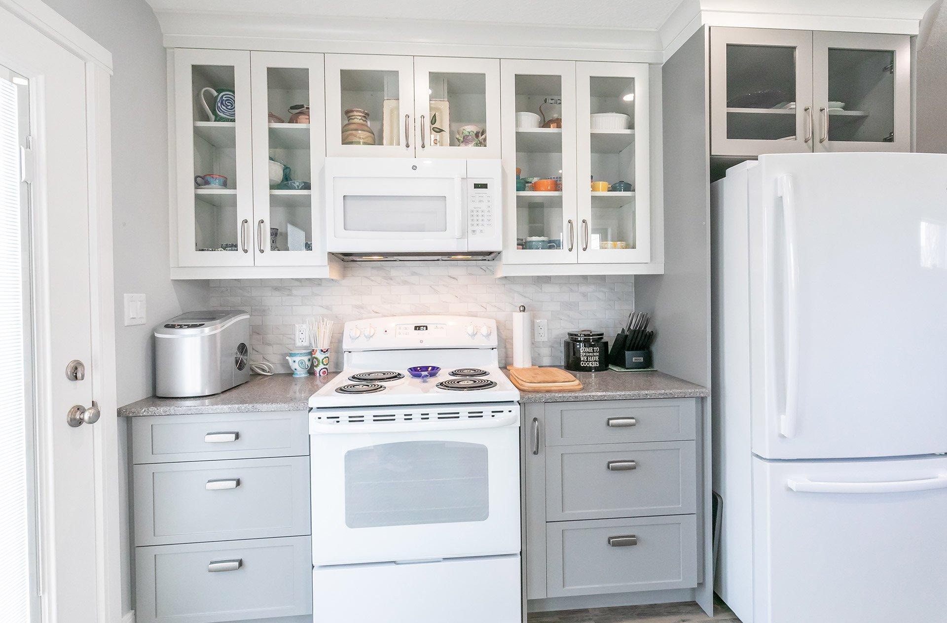 Photo of Dyer Kitchen