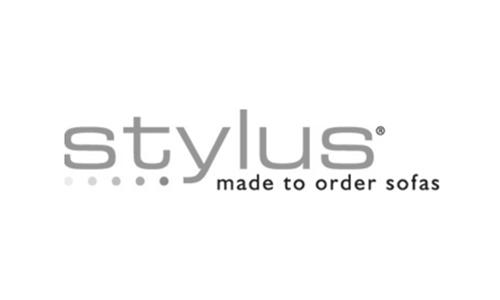 Stylus logo