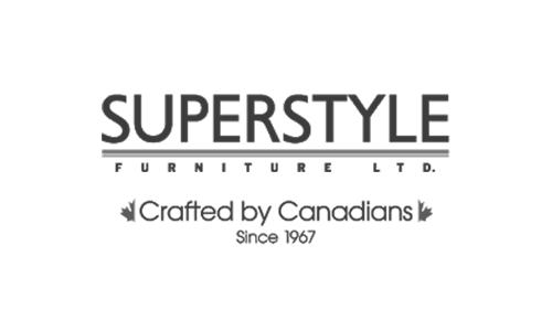 Superstyle Furniture logo
